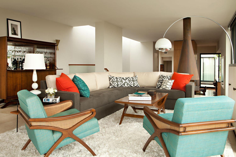 retro-tarzı-oturma-odası-dekorasyonu-3.jpg