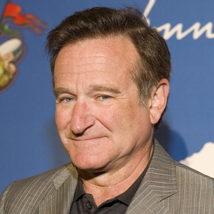robin williams (1).jpg