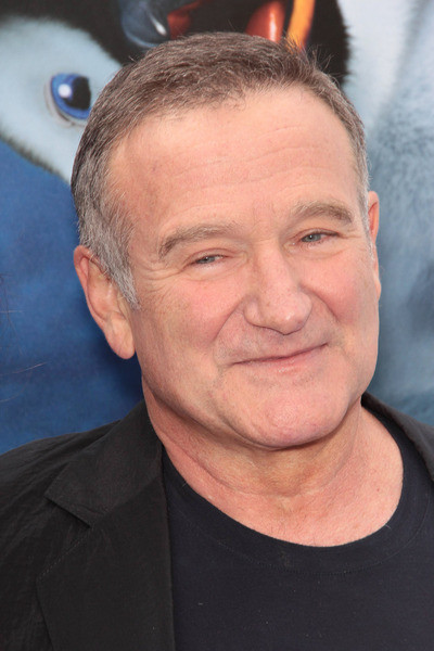 robin williams (11).jpg