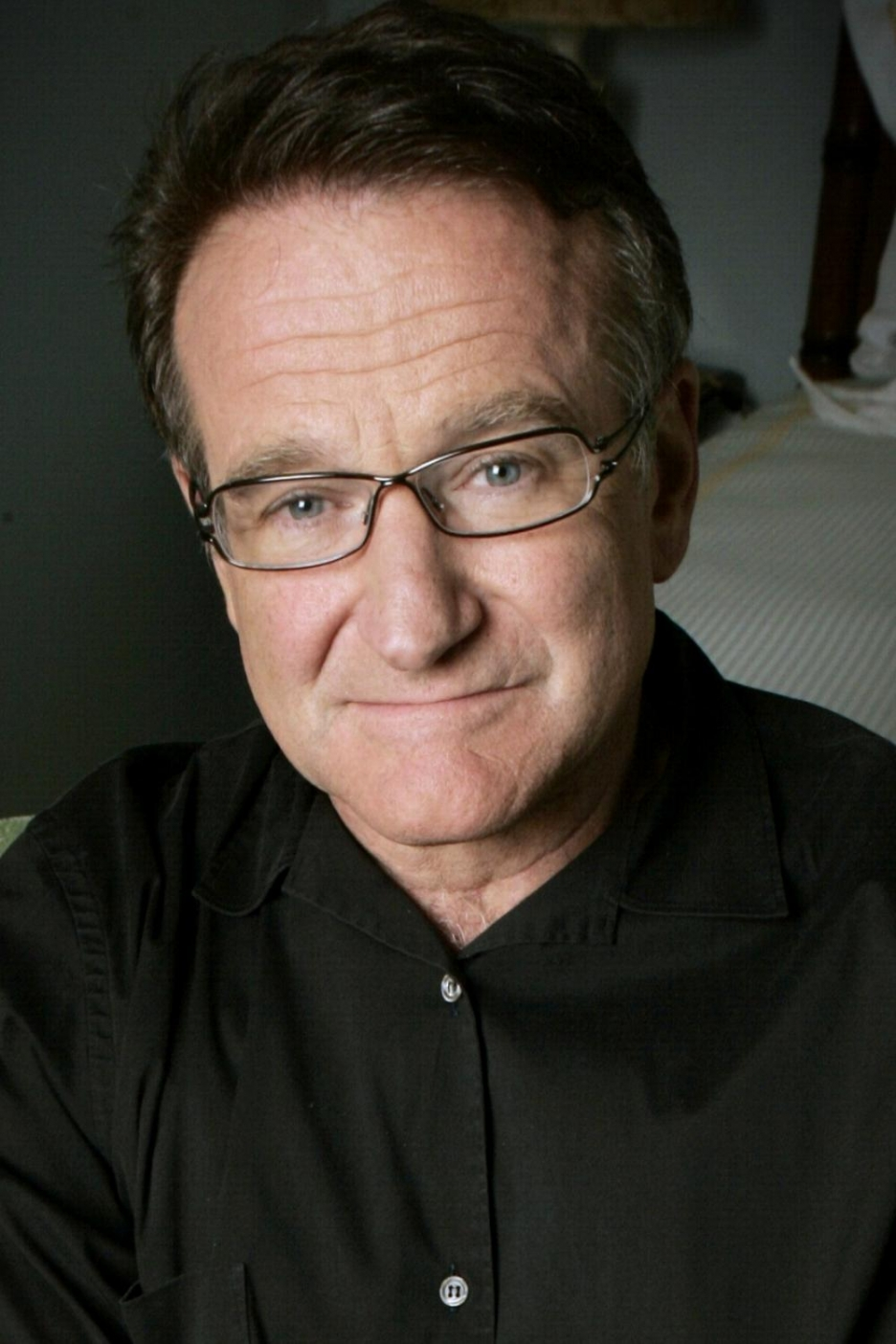 robin williams (15).jpg