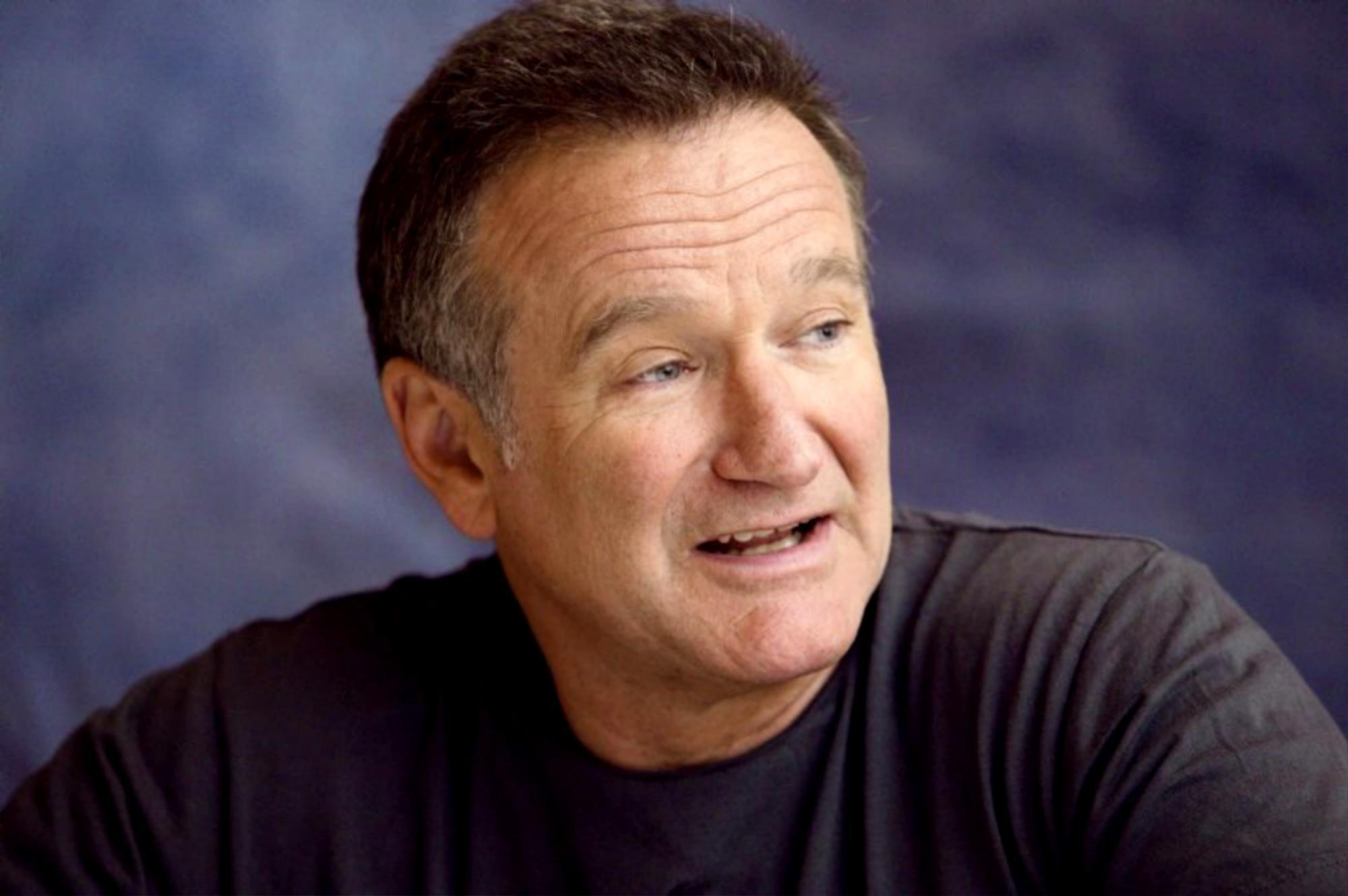 robin williams (17).jpg