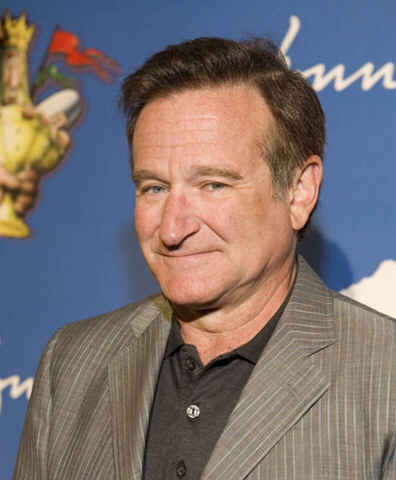 robin williams (18).jpg