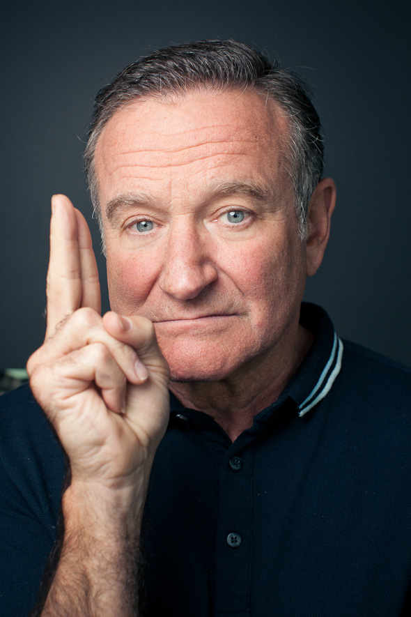 robin williams (20).jpg