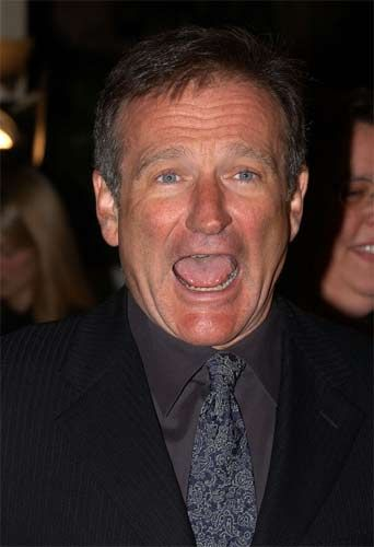 robin williams (4).jpg