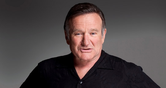 robin williams (8).jpg