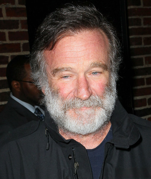 robin williams (9).jpg