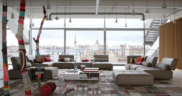 Roche-Bobois-Oturma-Odası-ve-salon-Koltuk-Modelleri-.jpg