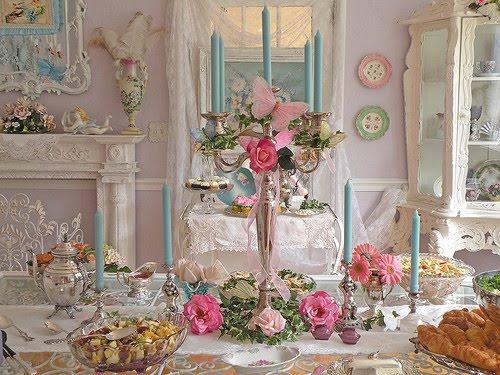romantik-dekorasyon-ornekleri7.jpg