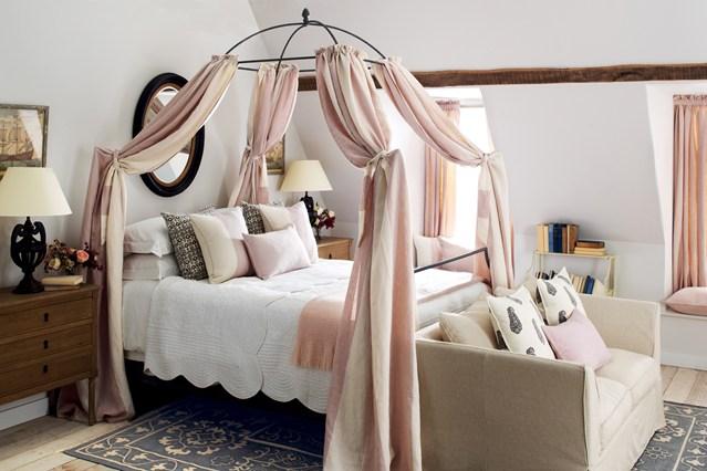 romantik-ev-dekorasyonu.jpg