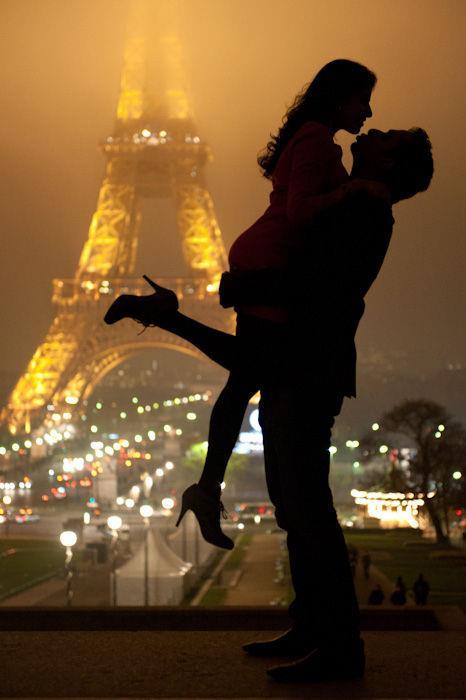 romantik resimler (1).jpg