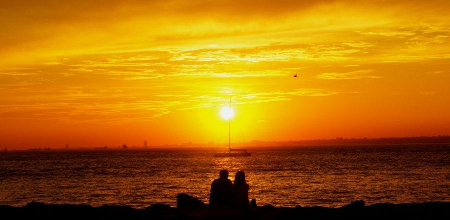romantik resimler (12).jpg