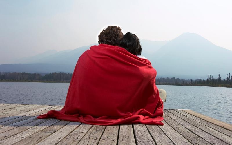 romantik resimler (13).jpg