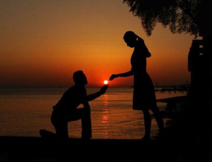 romantik resimler (6).jpg