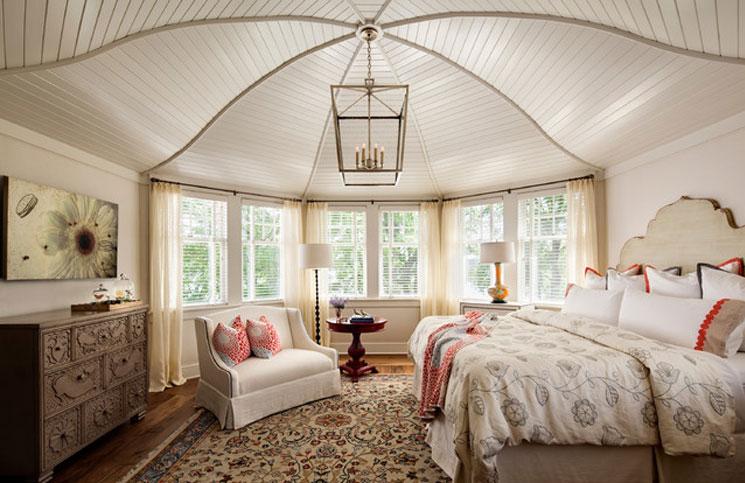 romantik-yatak-odalari-17.jpg