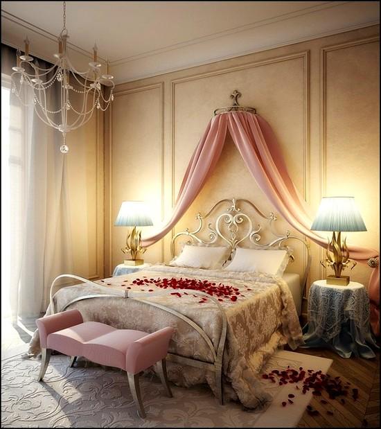 romantik-yatak-odası-tasarımları.jpg