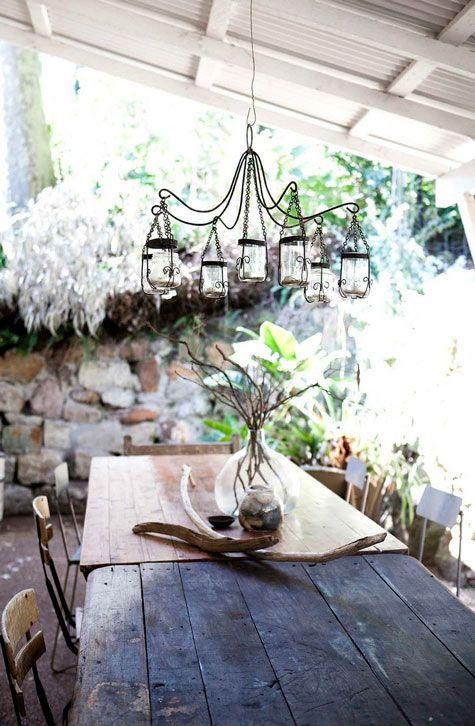 rustik-bahce-dekorasyonu-ahsap-mobilya-aksesuar-rustik-tarz-13.jpg