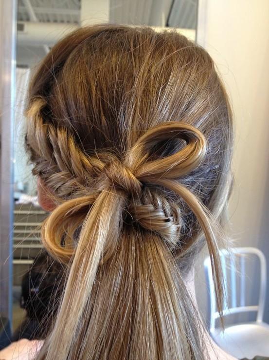 saç-örgüleri-2014 (3).jpg