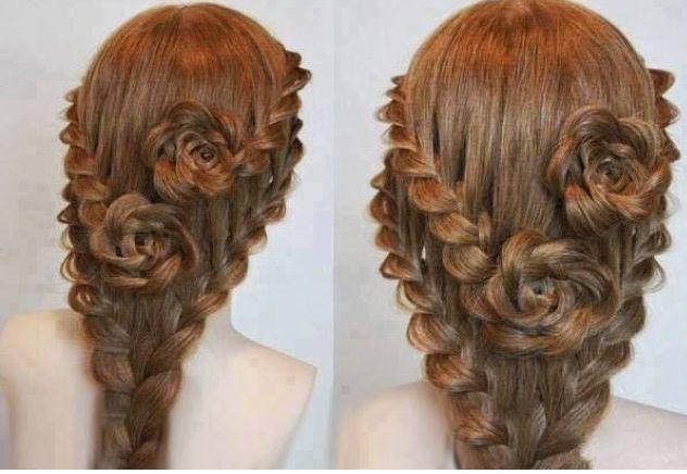 saç örgüsü modelleri 5.jpg