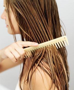 sac-uzamasi-jpg.33016 Kıvırcık Saçlar Kısa Sürede Nasıl Uzatılır? Melekler Mekanı Forum