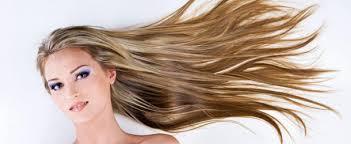 saçlar-1.jpg
