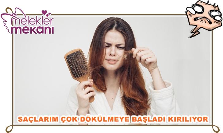 saçların çok dökülmesi kırılması protein eksikliği belirtisidir.jpg