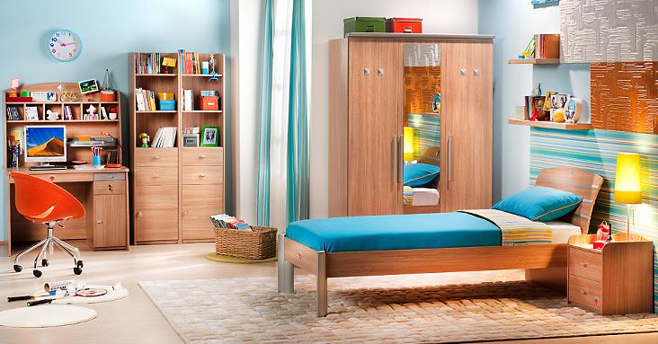 sade-yeni-çilek-genç-odası-modeli.jpg