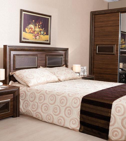 safir-yatak-odası.jpg