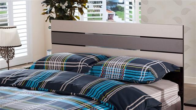 safran yatak odası takımı fiyatı.jpg