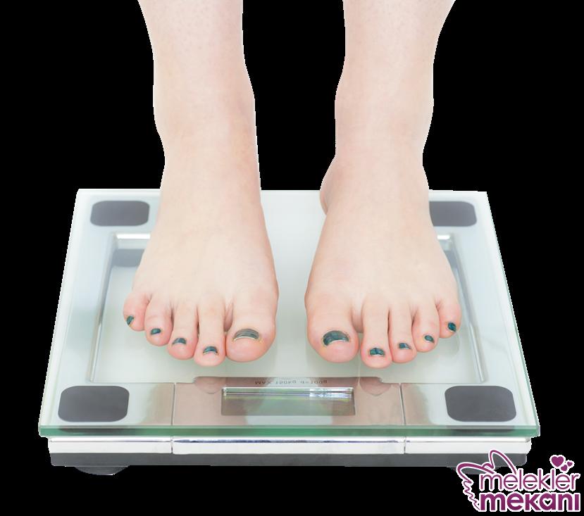 saglikli-kilo-alimi-png.80828 Sağlıklı bir ağırlık için sağlıklı beslenme önerileri Melekler Mekanı Forum