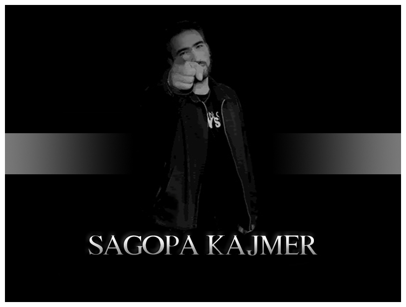 sagopa_kajmer_by_emindeath.jpg