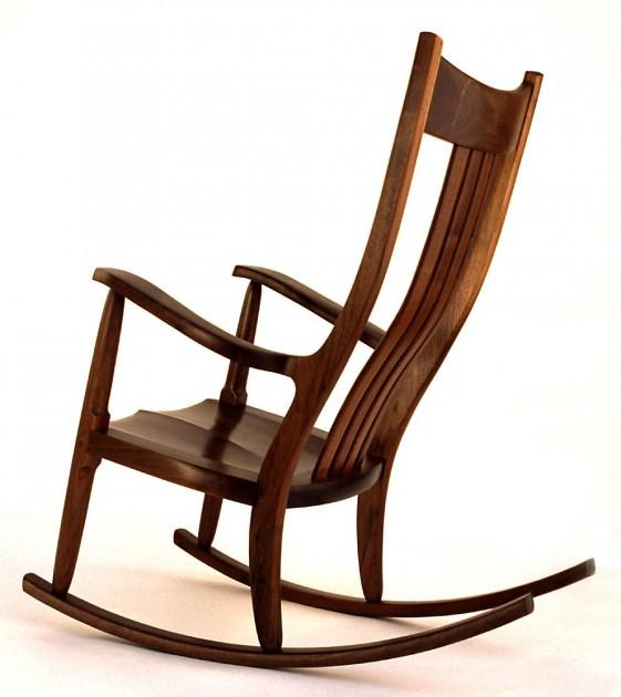sallanan-koltuk-modelleri_0.jpg