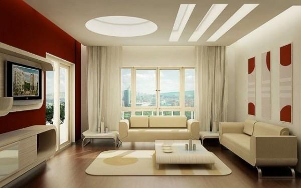 salon-asma-tavan-örnekleri_4-600x375.jpg