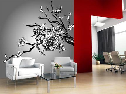 Salon-Duvar-Sticker-Modeli.jpg