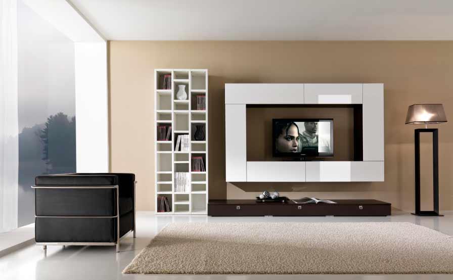 salon-renkleri-populer-duvar-rengi-krem-cakil-vizon-sari-gri-yesil-beyaz-toprak-rengi-kum-beji-5.jpg