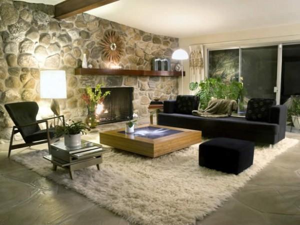 salonlarda-duvar-dizayn-ve-mobilya-dekorasyonu-.jpg