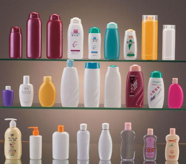 şampuan-türleri111.jpg