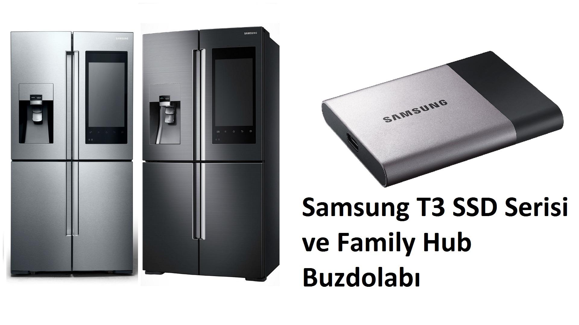 Samsung-Family-Hub-fridges.jpg