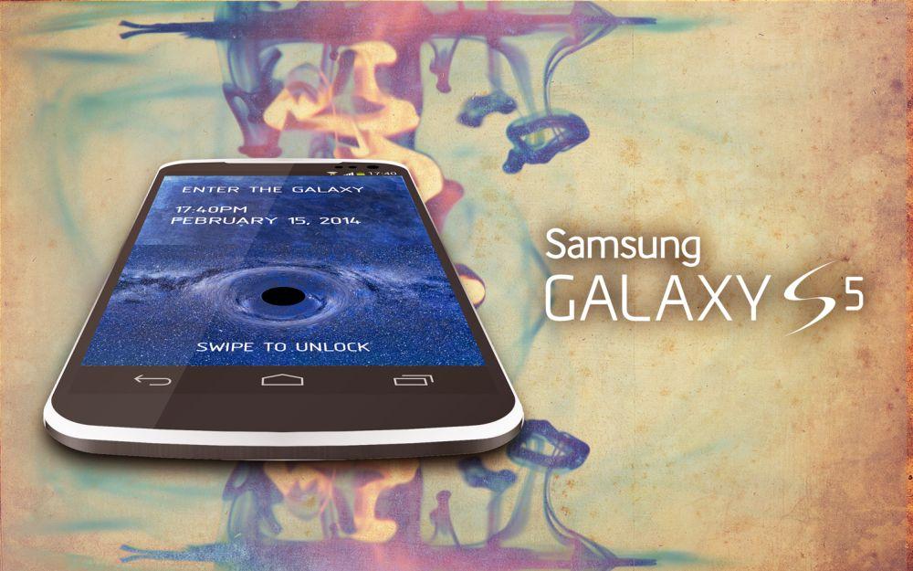 samsung-galaxy-s5.jpg