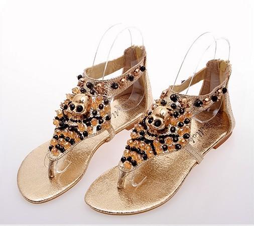 sandalet modelleri (1).jpg