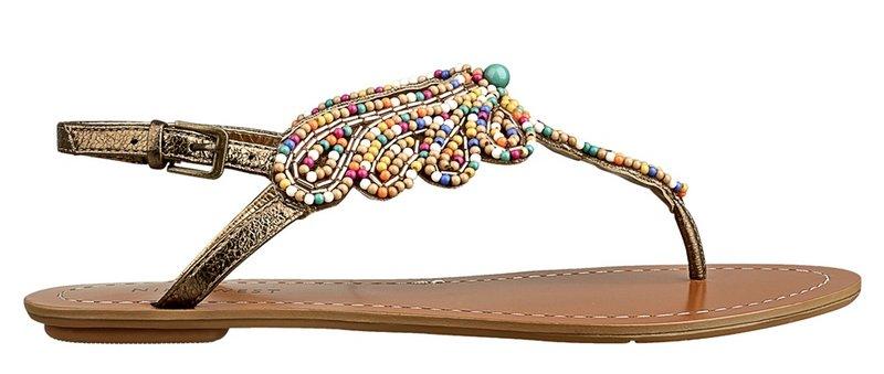 sandalet modelleri (14).jpg