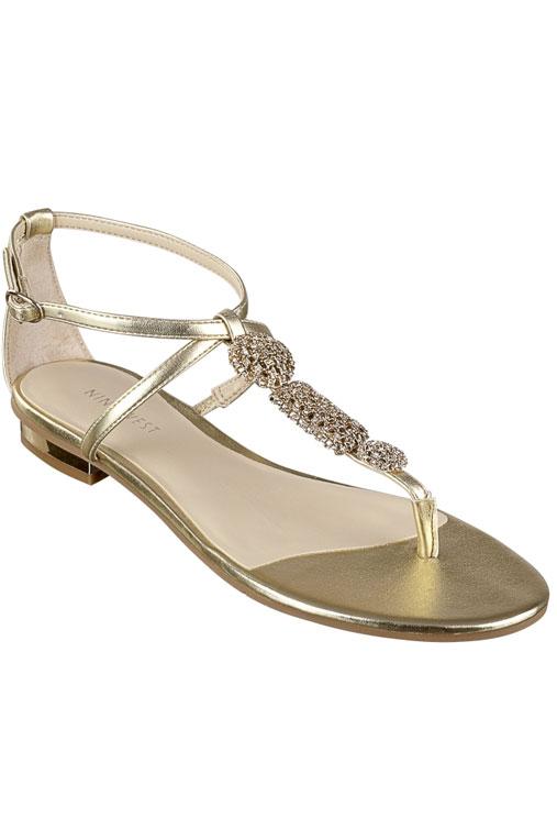 sandalet modelleri (15).jpg