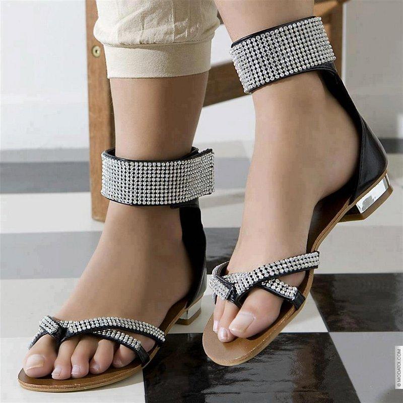 sandalet modelleri (3).jpg