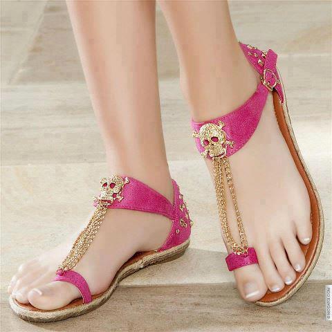 sandalet modelleri (7).jpg