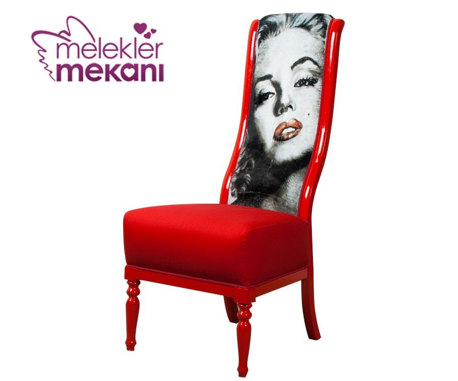sandalye modelleri 1.jpg