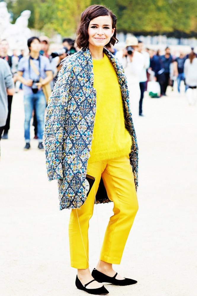 sarı kazak kombinleri (2).jpg