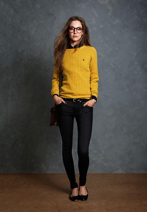 sarı kazak kombinleri (8).jpg