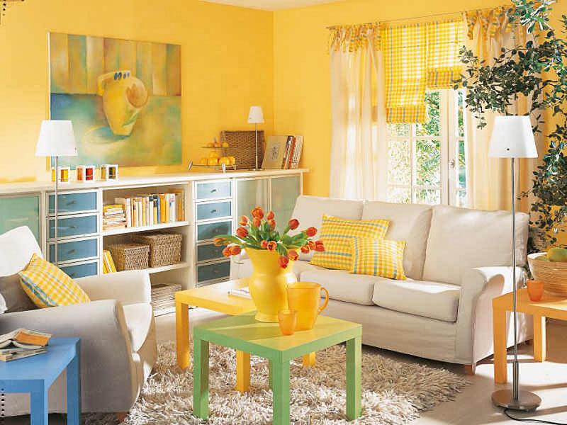 sarı-modern-ev-dekorasyonu.jpg