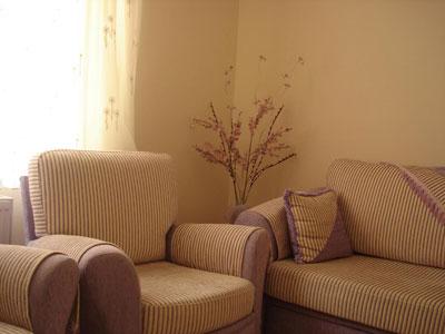Sari-oturma-odasi-duvar-renkleri.jpg