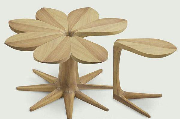 sekiz-yapraklı-çiçek-modelli-zigon-sehpa-modelleri.jpg