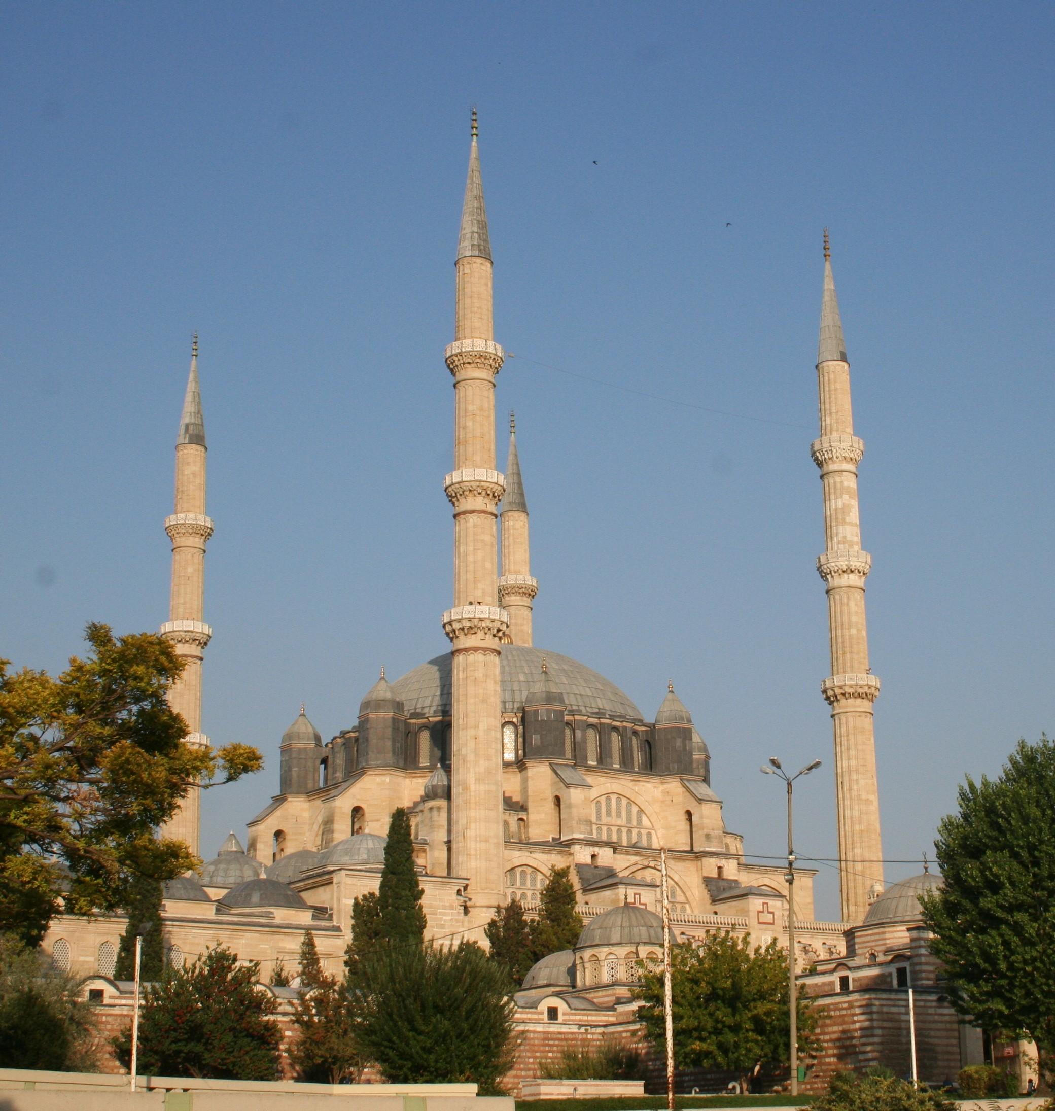 Selimiye_camii.JPG